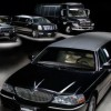 What you need to consider with Vancouver Limo for your occasion?